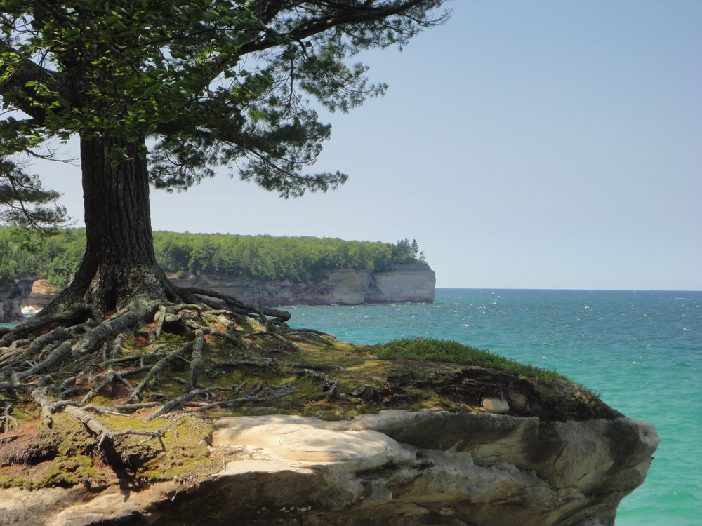 Pictured Rocks July 2015 034.JPG