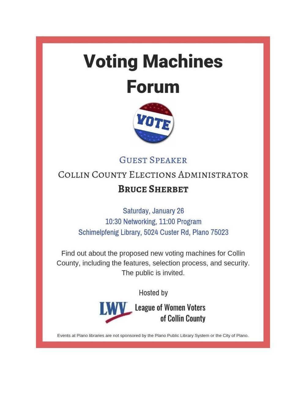 flyer_voting_machines_forum.jpg