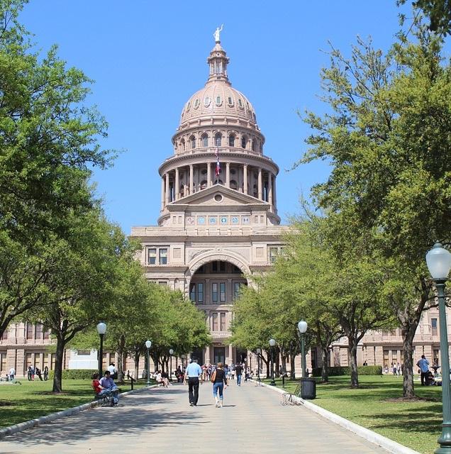 texas-capitol-pixabay.jpg