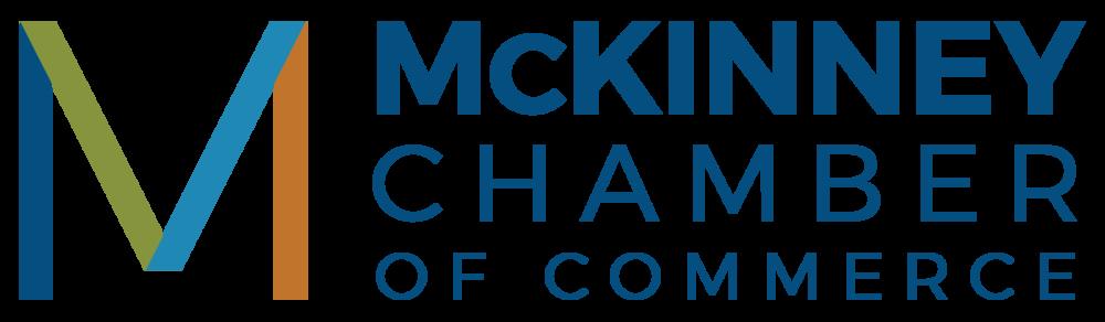 McKinney Chamber.png