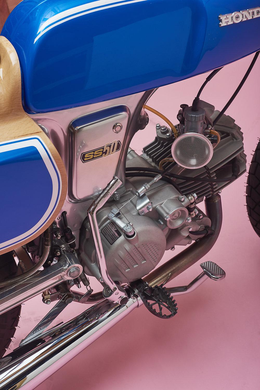 right engine 2.jpg