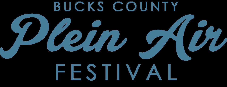 537a6647260c Sponsors — Bucks County Plein Air Festival