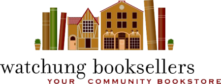 watchung-booksellers-logo.png