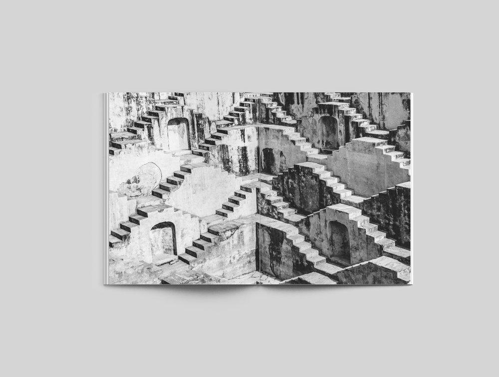 mag3.jpg