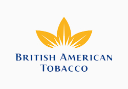 British-American-Tobacco-logo.jpg