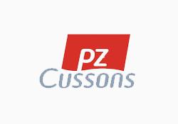 PZ-Cussons-logo.jpg