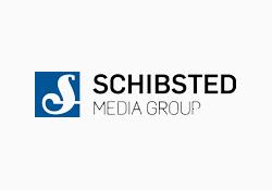 Schibsted-Media-Group-logo.jpg