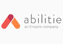 Abilitie-logo.jpg