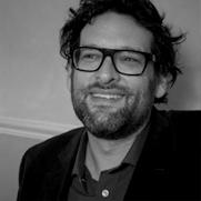 Josh Kaufman - PresidentEmail   LinkedIn
