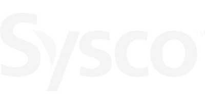 CoVision-Client-Logos-R1Sysco.png