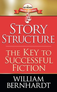story_structure.jpg