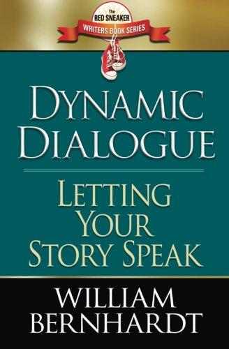 dynamic_dialog.jpg