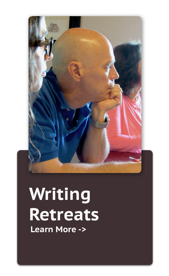 writing-retreats.png