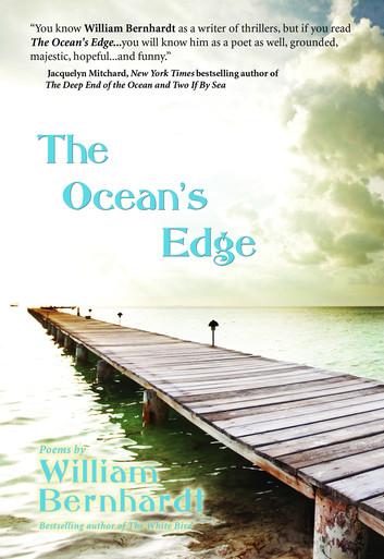 the-ocean-s-edge.jpg