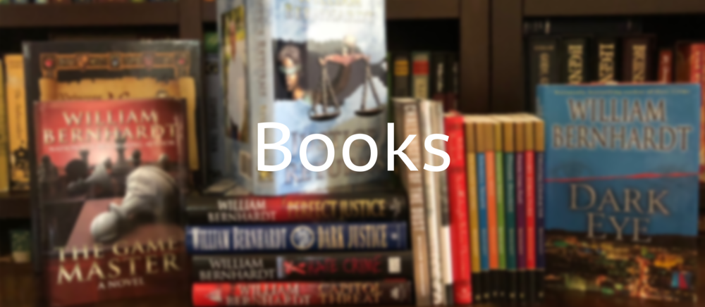 Books Header.png