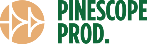 Pinescope Productions