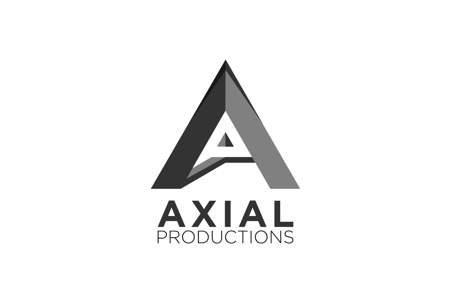 Axial Productions