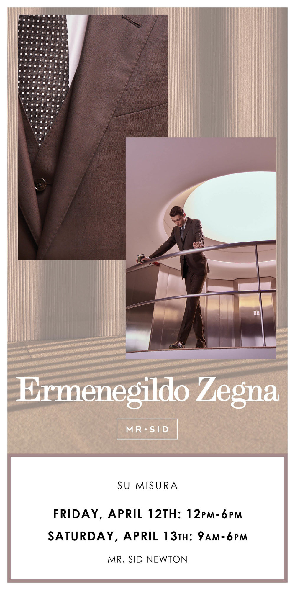 digital-invite zegna19.jpg