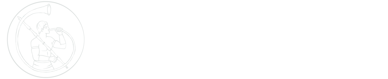 Gold Note Loudspeakers
