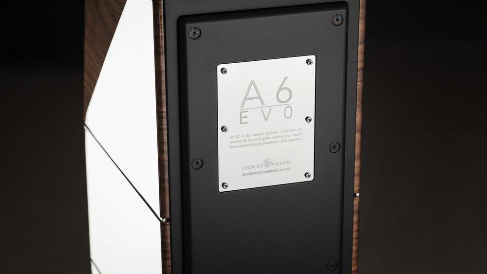 A6-EVO-5.jpg
