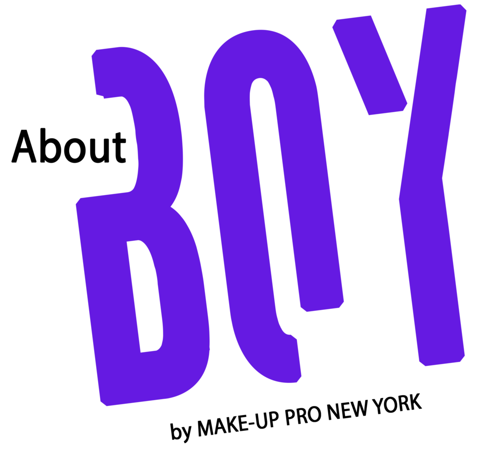 About Boy.png