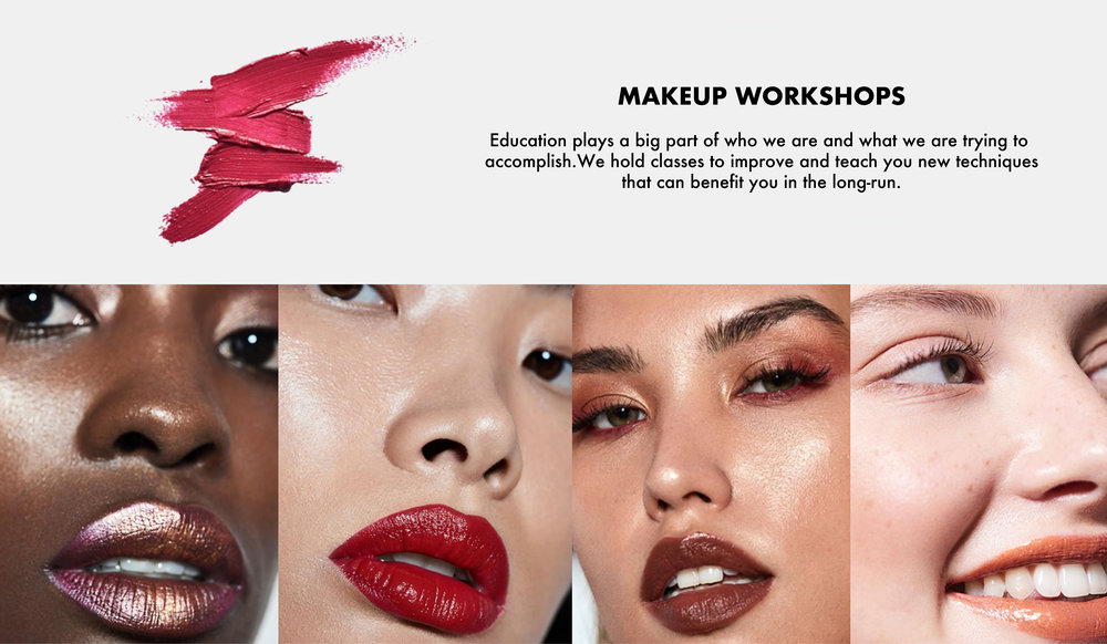 MAKEUP WORKSHOP BANNER MAIN.jpg