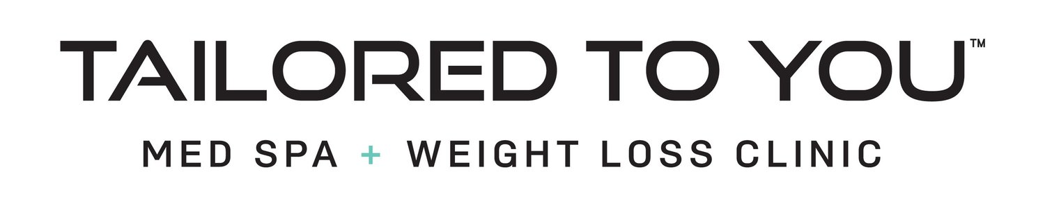 Tailored To You Med Spa and Weight Loss Clinic