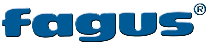 faguslogo02.jpeg