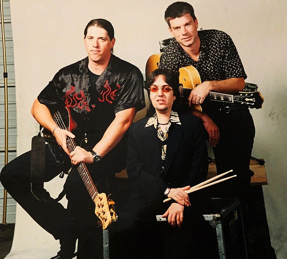 Black & White Blues Band.jpg