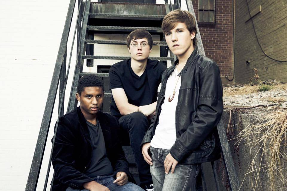 hc-ugc-article-kingswood-oxford-students-band-nominated-be-2017-03-19.jpg