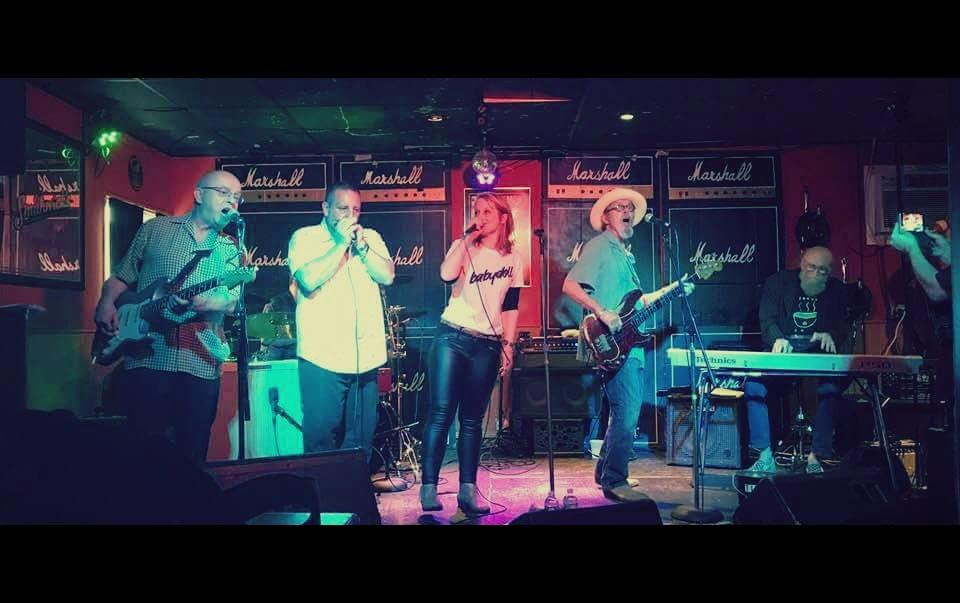 Heidi Nirk Band.jpg