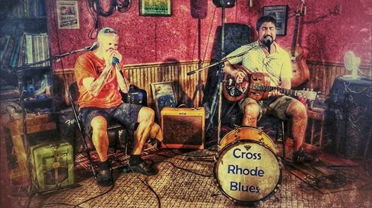 Cross Rhode Blues Band.jpg