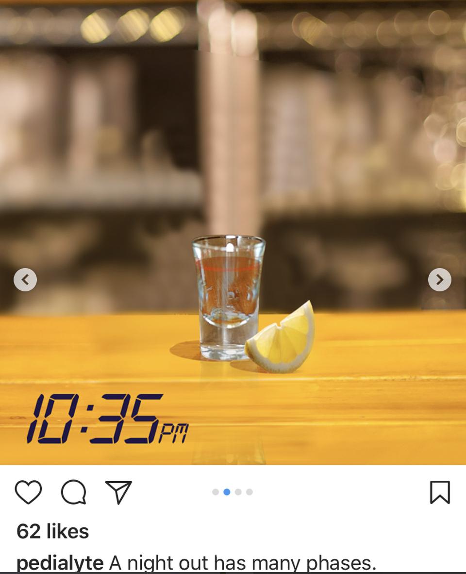 Screen Shot 2018-04-11 at 6.16.51 PM.png