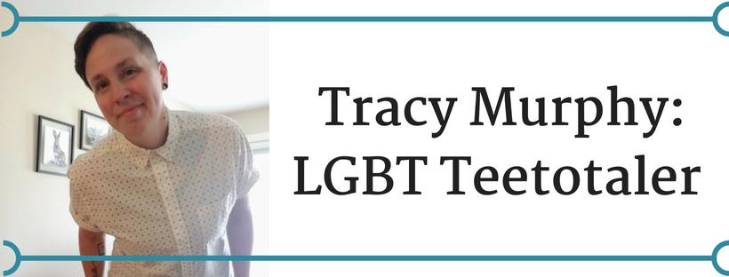 TracyMurphy_FinalHeader.png