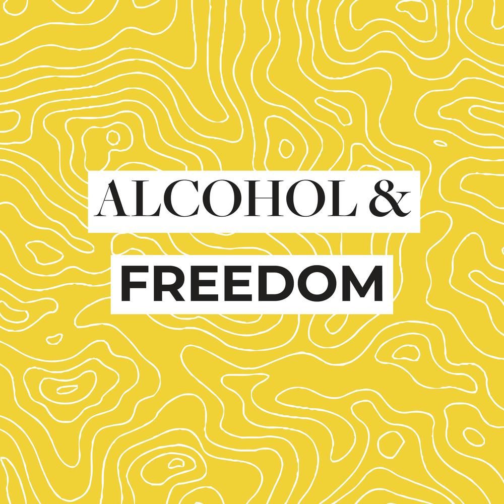 Alcohol + MEDIA MESSAGING_Artboard 2.png