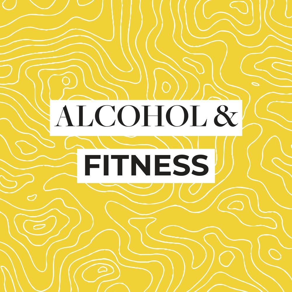 Alcohol + MEDIA MESSAGING_Artboard 5.png