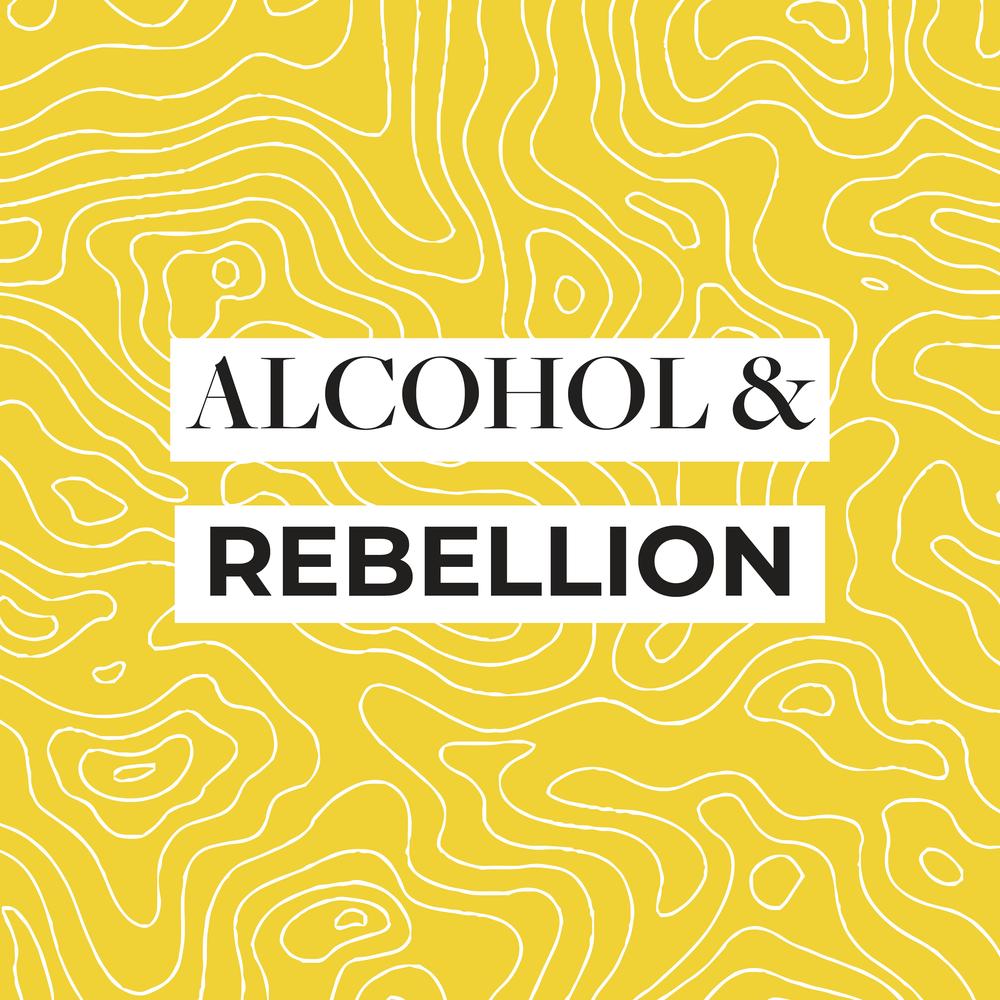 Alcohol + MEDIA MESSAGING_Artboard 7.png