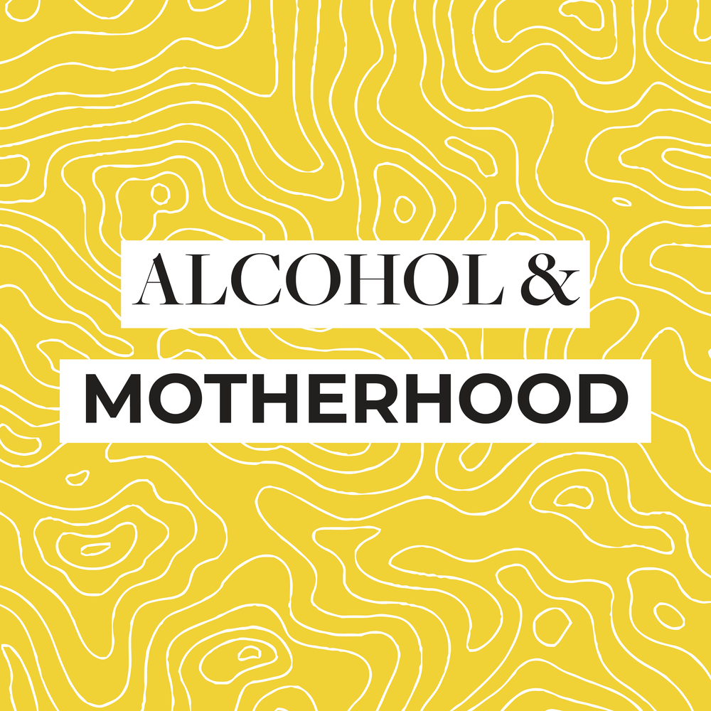 Alcohol + MEDIA MESSAGING_Artboard 8.png