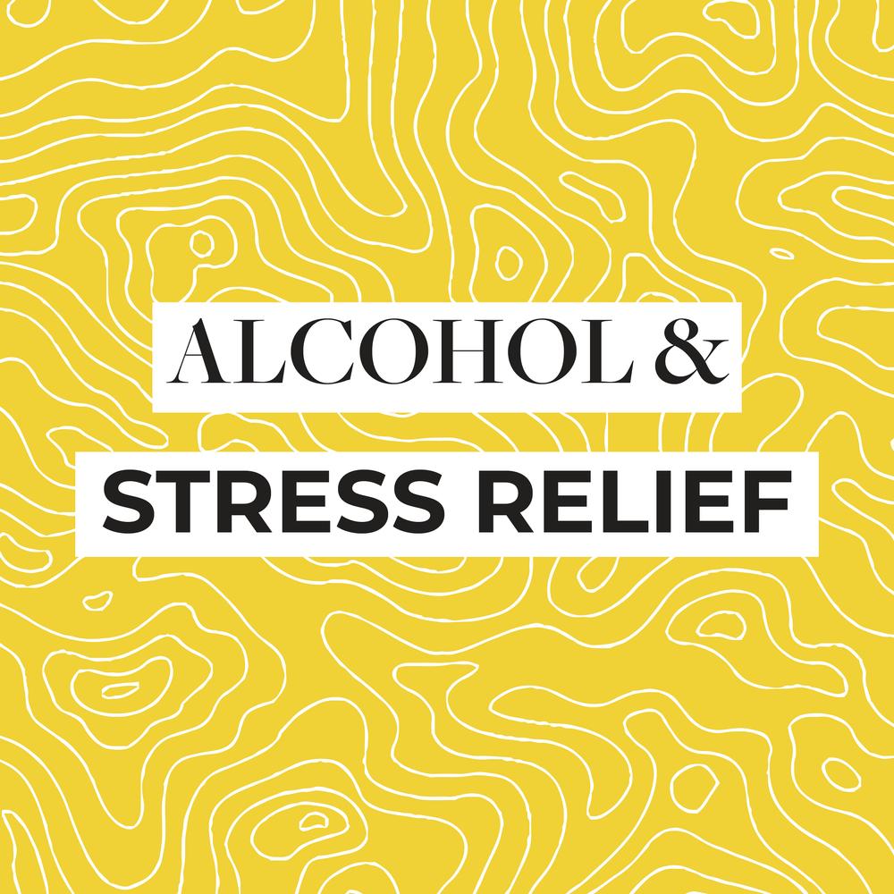 Alcohol + MEDIA MESSAGING_Artboard 6.png