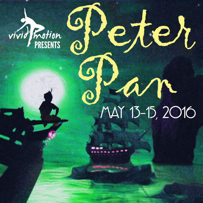 SS16 PETER PAN Event Square Updated 022216.png