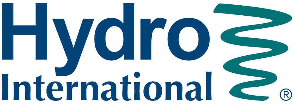 Hydro International.jpg
