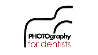 www.photographyfordentists.com