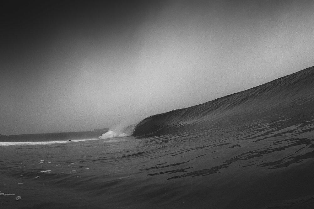 rivermouth-4.jpg