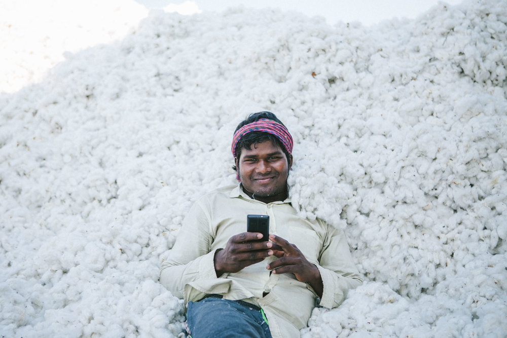 Rapanui_India_Cotton_January_2018-358.jpg