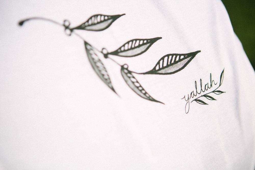 Yallah-Lizard-Aeropress-11.jpg