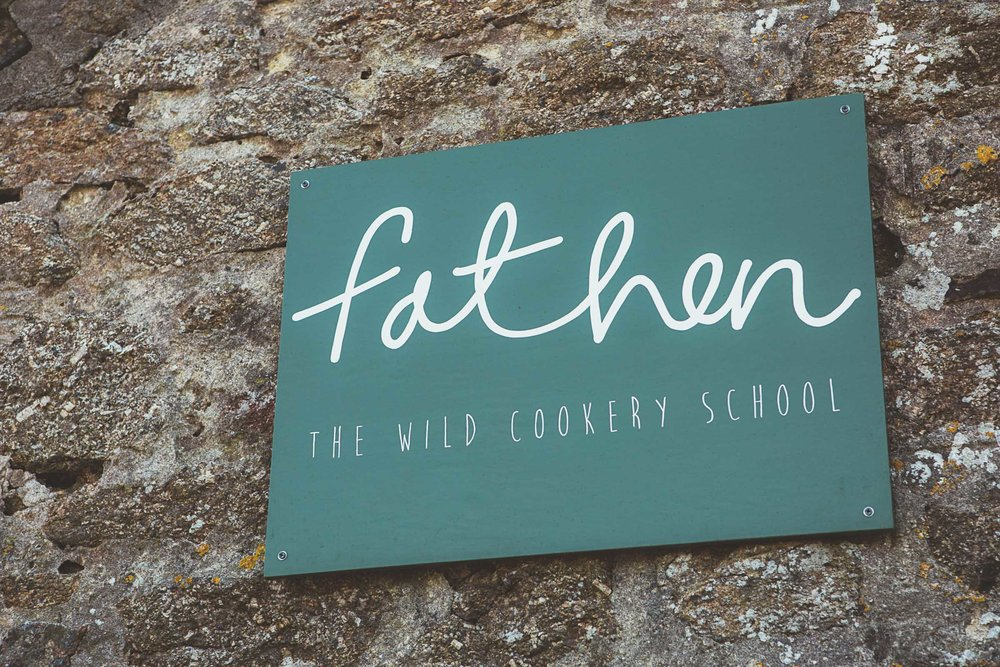 fat-hen-cornwall-free-food-foraging-10.jpg