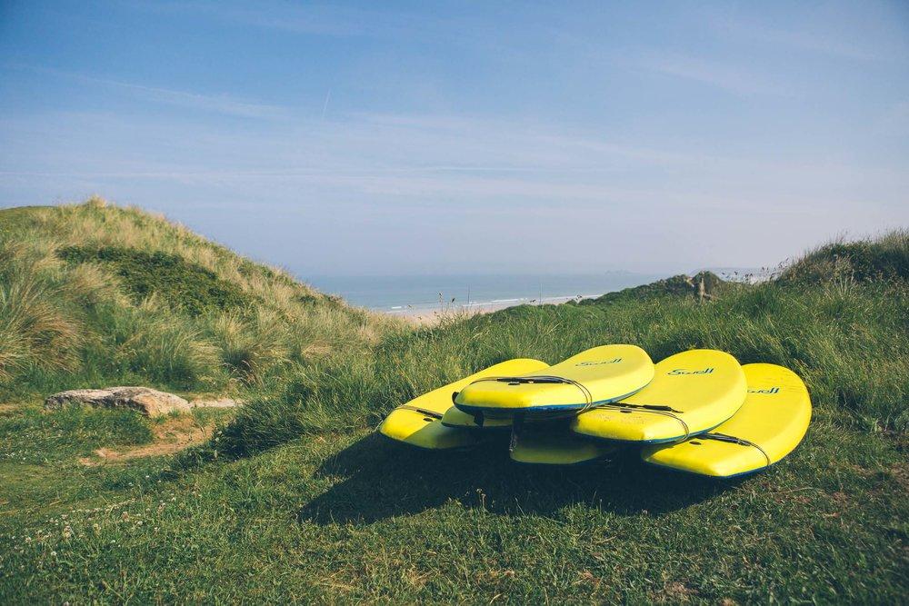 SANDY_ACRES_LADIES_SURF-8.jpg