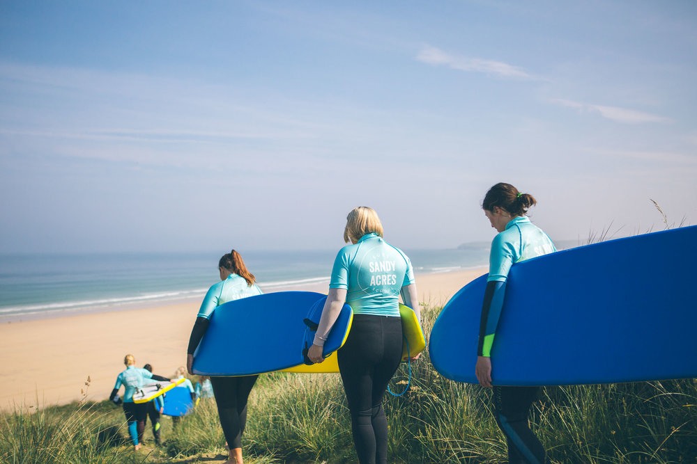 SANDY_ACRES_LADIES_SURF-26.jpg