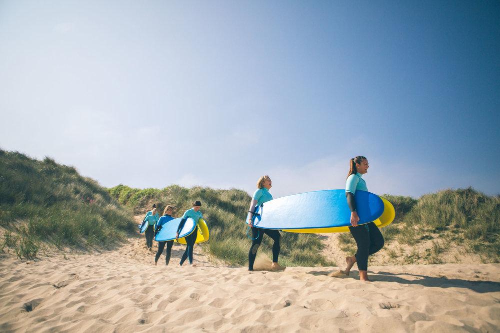 SANDY_ACRES_LADIES_SURF-37.jpg