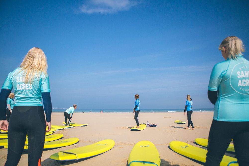SANDY_ACRES_LADIES_SURF-66.jpg